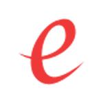 Alameda County Same-Day E-Filing Company